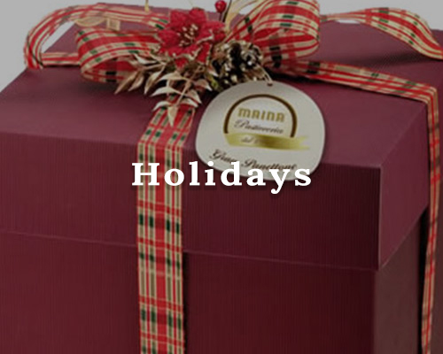 letteri-holiday-catagory