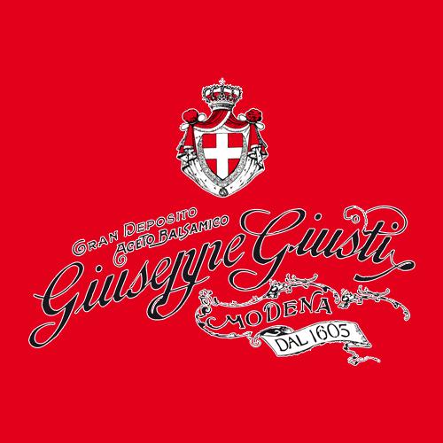 guiseppe-giusti