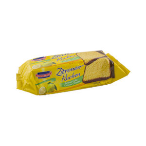 kuchenmeister lemon cake
