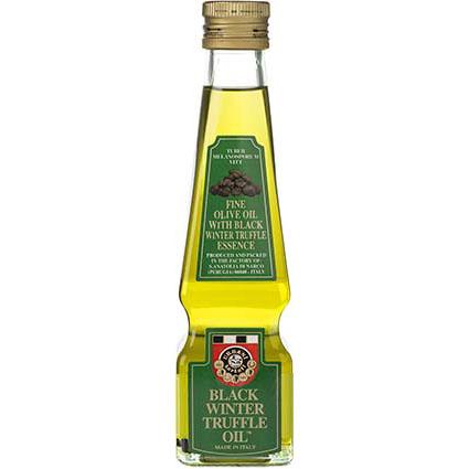 URBANI BLACK TRUFFLE OLIVE OIL