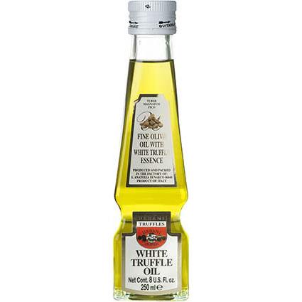 URBANI WHITE TRUFFLE OLIVE OIL