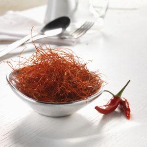 chili web