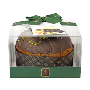 vincente panettone chocolate apricot pineapple pistachio 02704