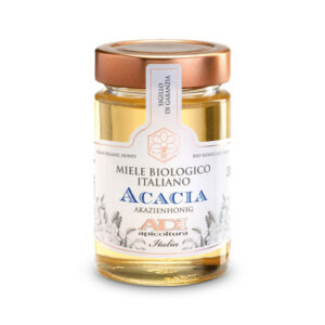 adi acacia honey 38253