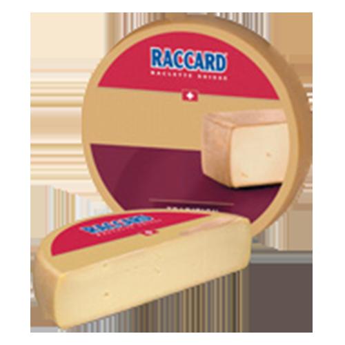 RACCARD RACLETTE