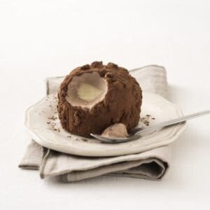 BINDI CHOCOLATE TRUFFLE