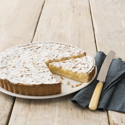 BINDI GRANDMOTHER CAKE