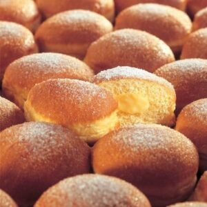 bindi bombolini cream