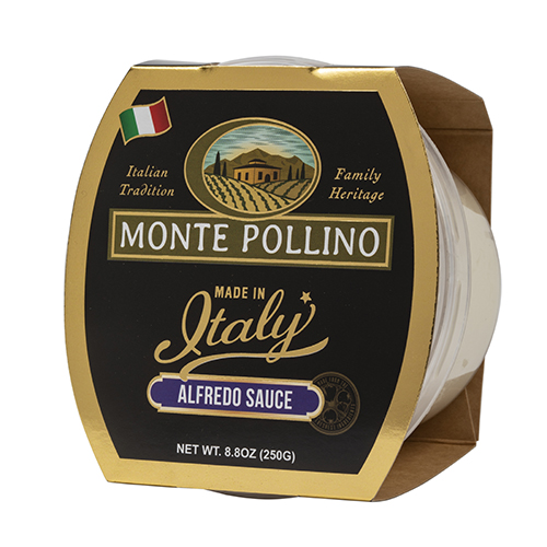italian alfredo